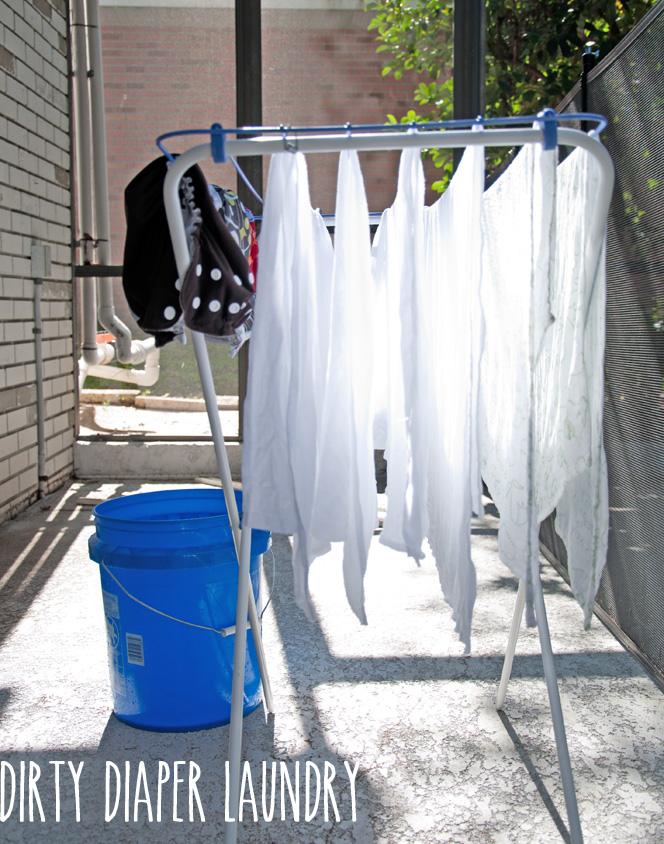 washingflats7
