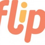 Flip Cloth Diaper System Review