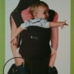 More Highlights from ABC- Babywearing Focus