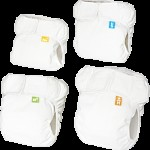 Mabu Baby Eco-Diaper Video and Review