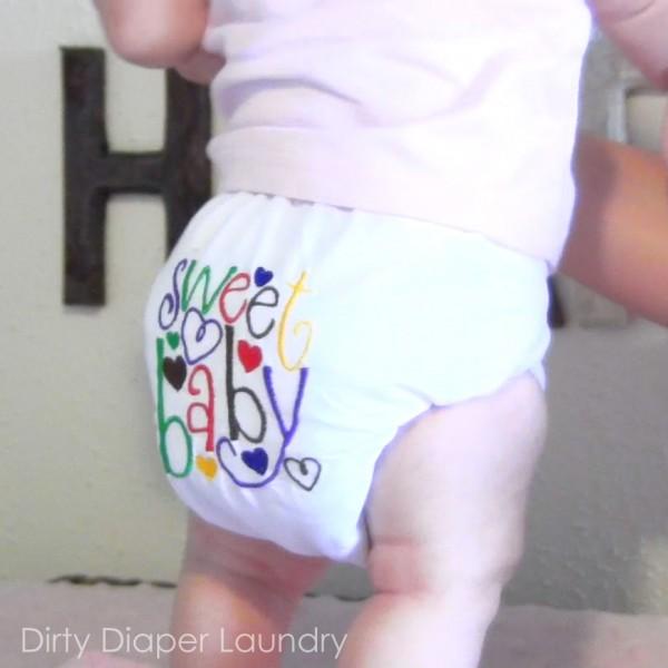 littlebeastiesonbaby
