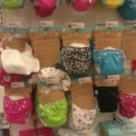 Find Cloth Diapers Local: Get Everything You Need In Your Town