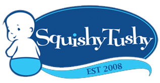 squishy-tushy_logo_web2008