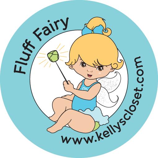 kellyscloset_fluff_fairy