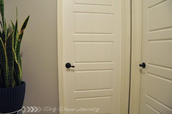 newdoors2