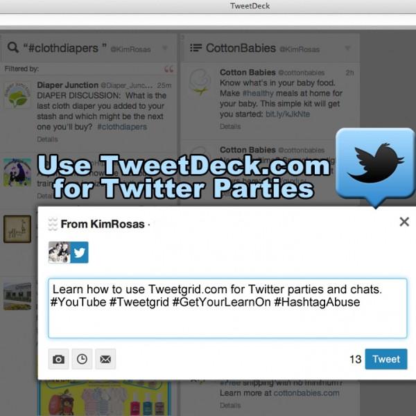 tweetgrid.comfb