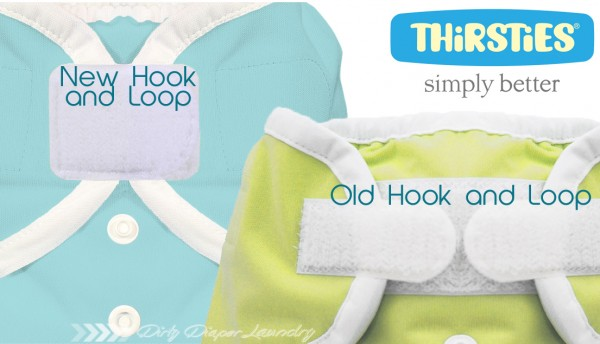 thirsties-hook-loop-new-old