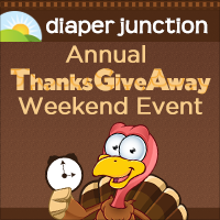 dj-ddl-thanksgiveaway2