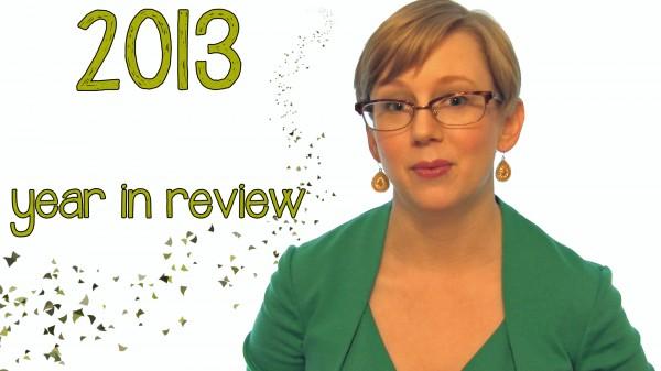 2013intro