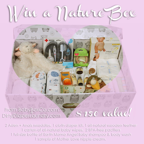 natureboxwide_large copy