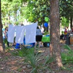 Pinellas County Great Cloth Diaper Change {Video and Pictures!)