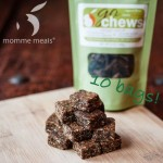 go_chews_by_momme_meals_bag copy