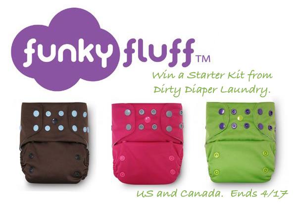 winfunkyfluff