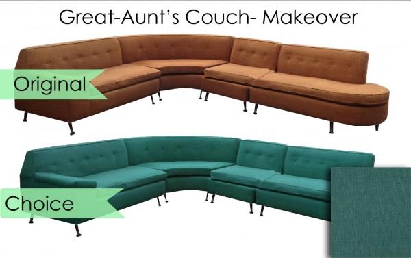 couchfinalchoice