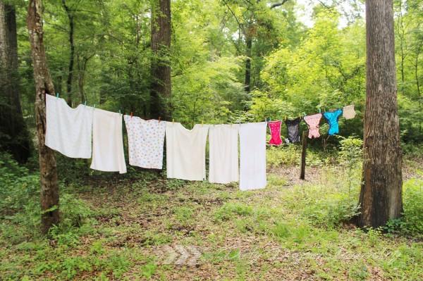 washing1