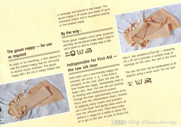 nappy brochure 2-wm