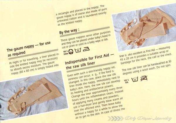 nappy brochure 2-wm