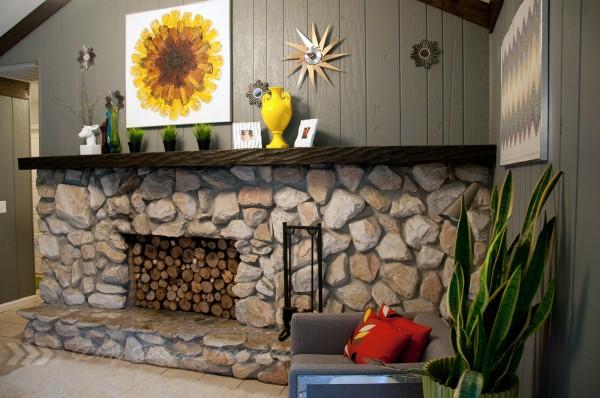 fireplacelivingroomafter2