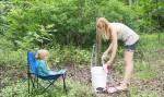 QD Sprayer- The Detachable and Travel Diaper Sprayer- Review