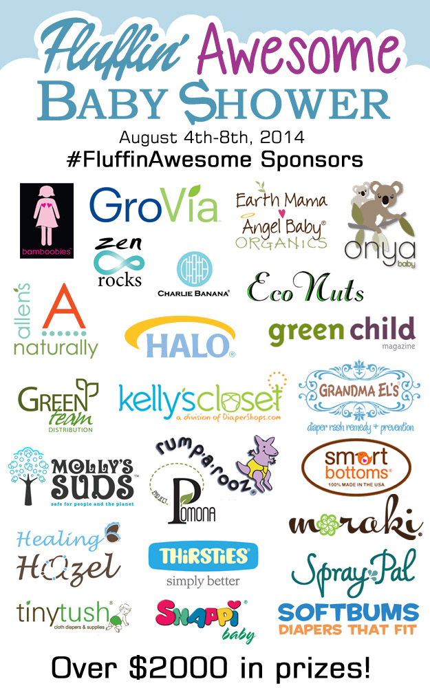 fluffin_awesome_sponsors