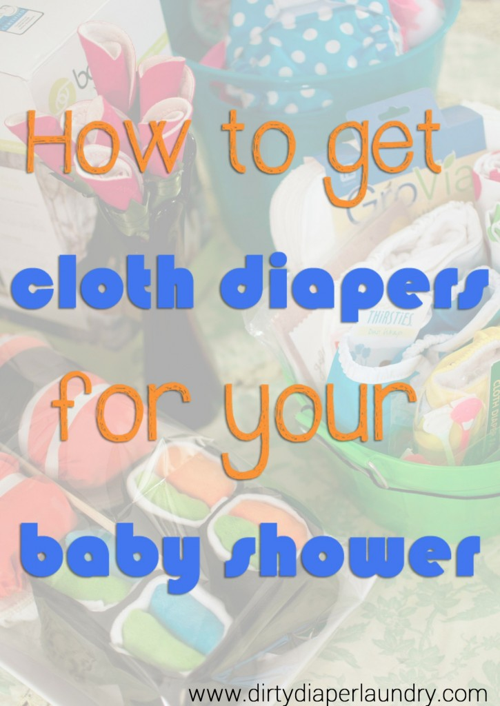 howtogetclothdiapers