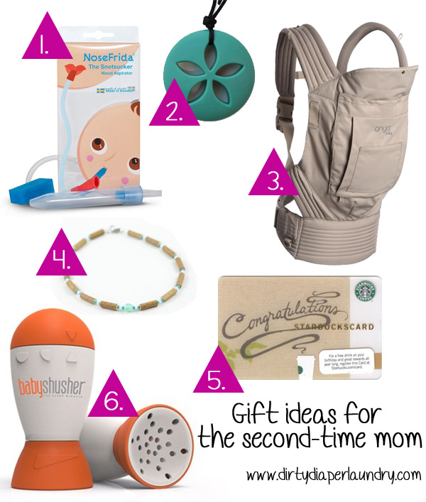 secondtimemomgifts