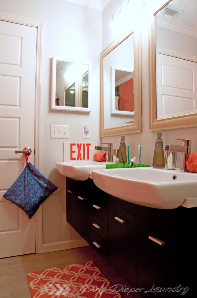 bathroom2014-3wm