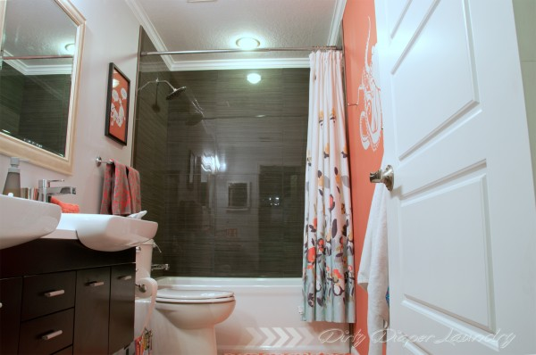 bathroom2014-4wm