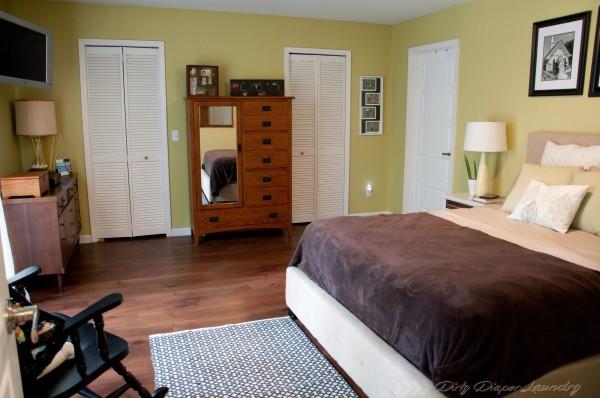 bedroom2014-1
