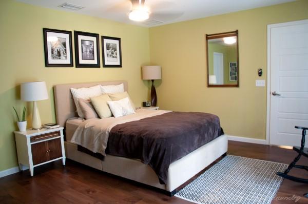 bedroom2014-2