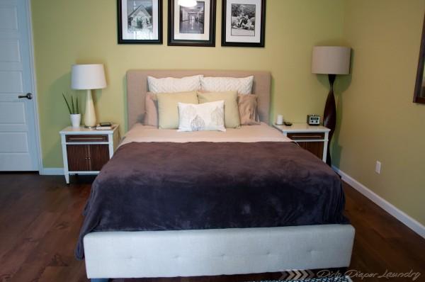 bedroom2014-3