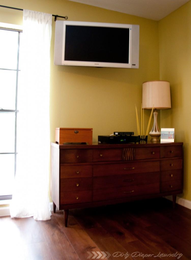 bedroom2014-4