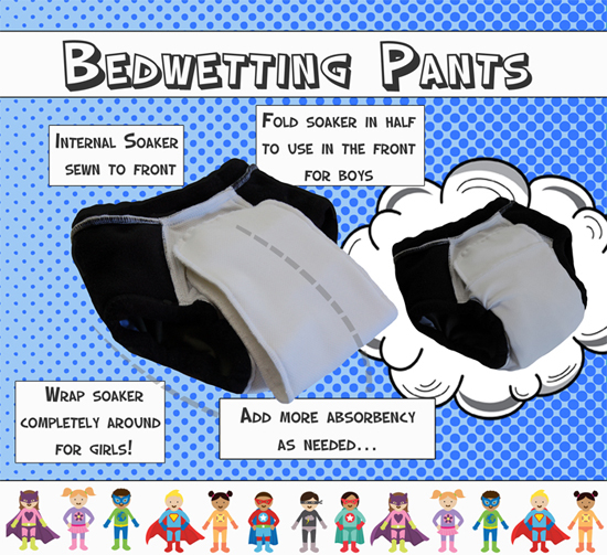 bedwetting-comic