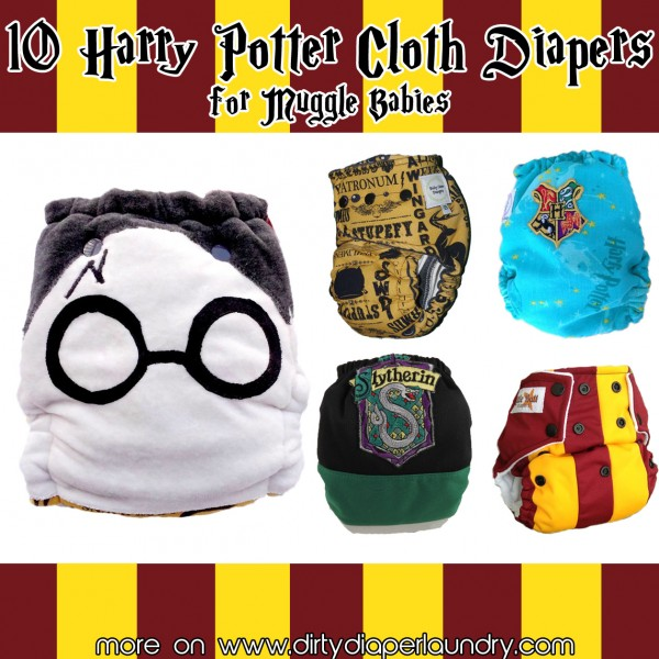 harrypotterclothdiapers