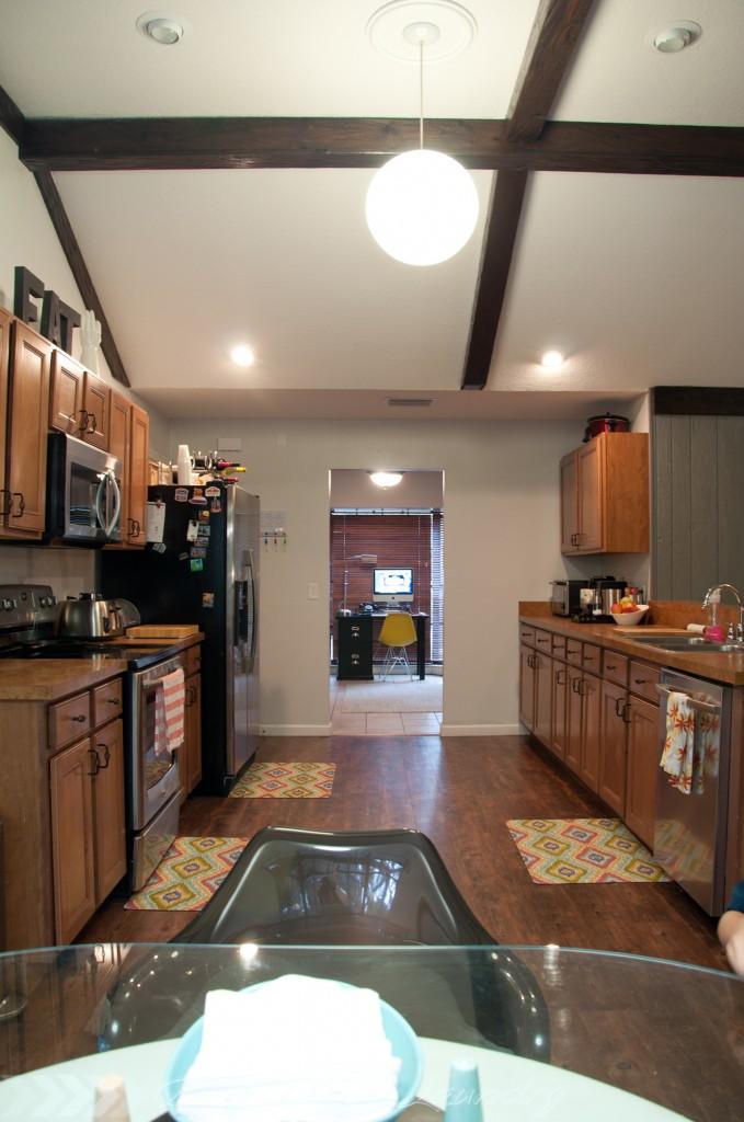 kitchen2014-7wm