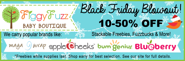 FiggyFuzz-black-friday2014