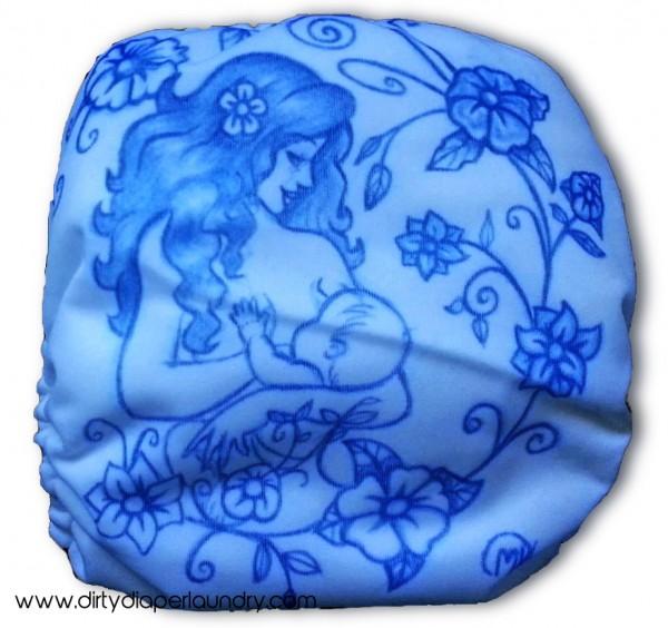 breastfeeding_cloth_diaper