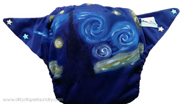 starry_night_cloth_diaper