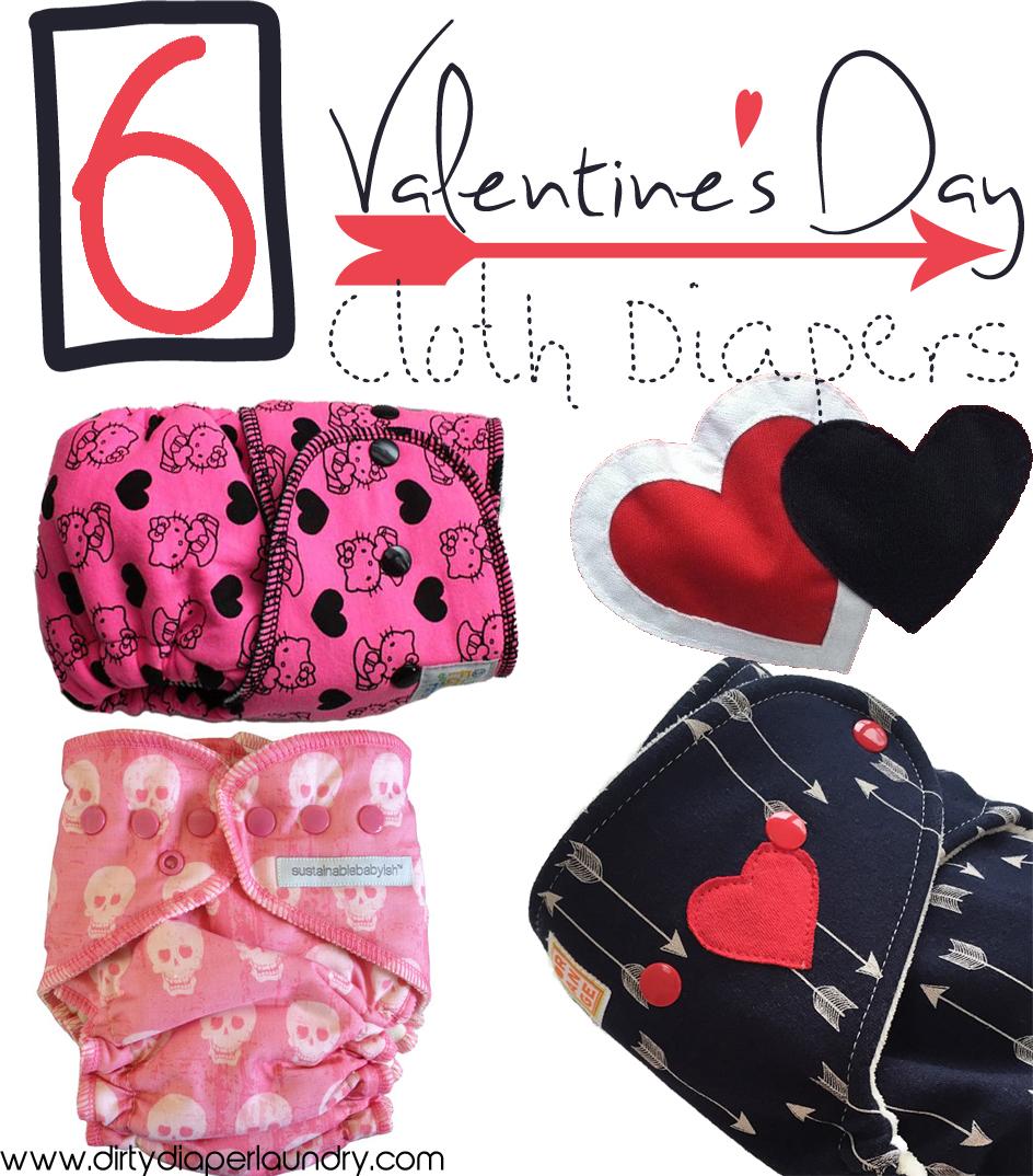 valentinesdayclothdiapers