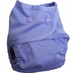 Buttons Cloth Diapers AI2 Review