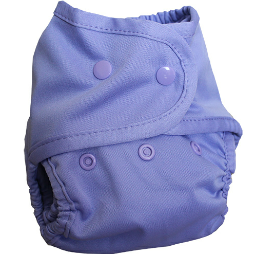 buttonsdiapers