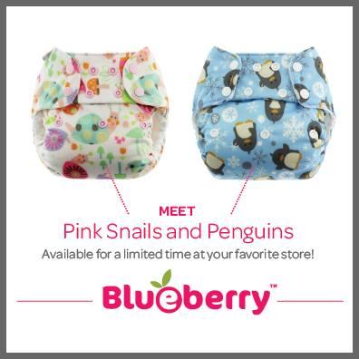 blueberrypinksnails