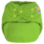 Diaper Safari One Size Pocket Diaper Review