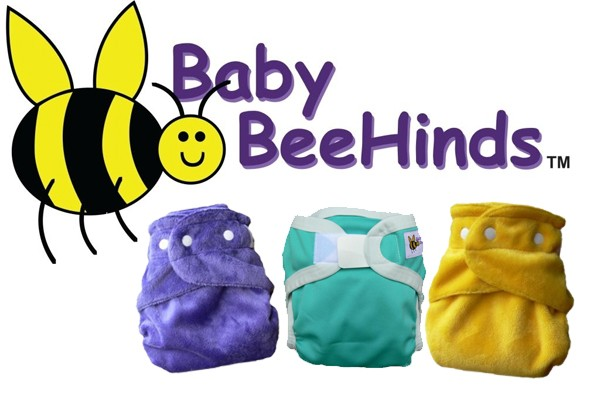 babybeehinds