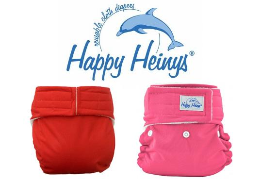 happyheiny