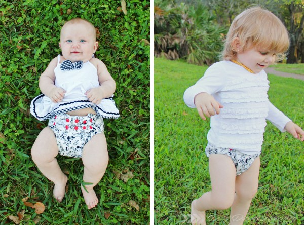 Toddler girls diaper outside pictures free download.