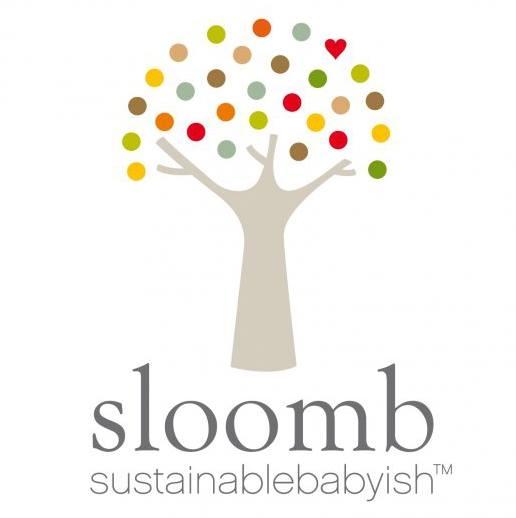 sloomb_logo