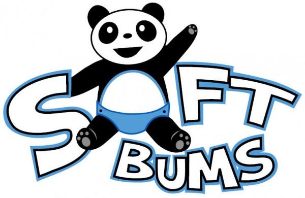 softbums-logo