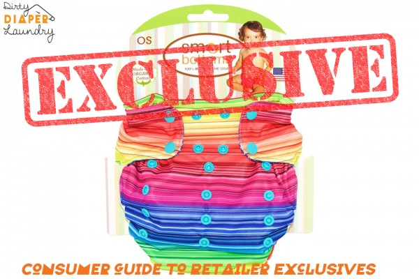 exclusivesforretailers