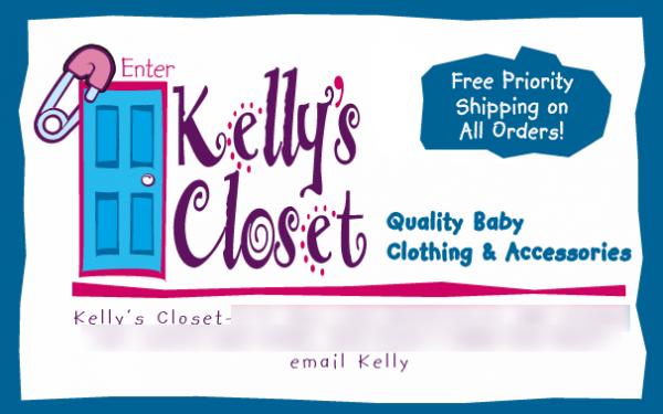 Kelly Closet Free Shipping Roselawnlutheran